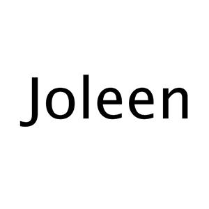jalobi Joleen Одяг