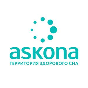 jalobi Аскона Ортопедична продукція