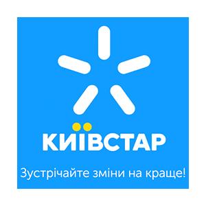 Jalobi Київстар