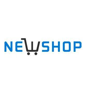 Newshop