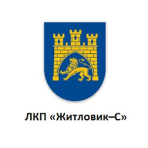 """ЛКП """"Житловик-С"""""""