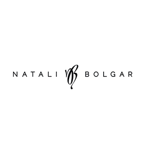 jalobi Natali Bolgar Одяг