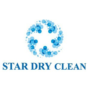 Star Dry Clean