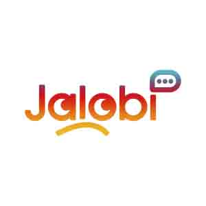 Jalobi