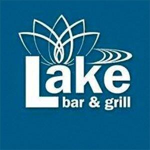"""Бар-гриль """"Lake"""" Bar & Grill in Rivne"""