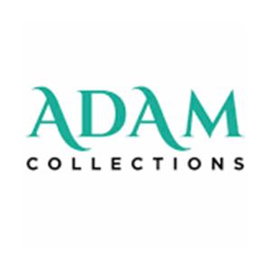 jalobi Collection Adam Тканини