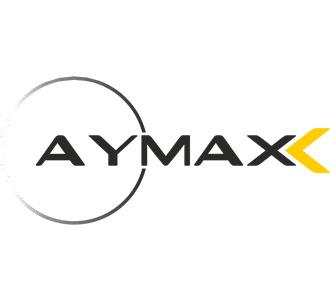 Jalobi Aymax Design