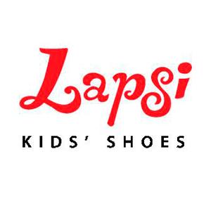 jalobi Lapsi Взуття