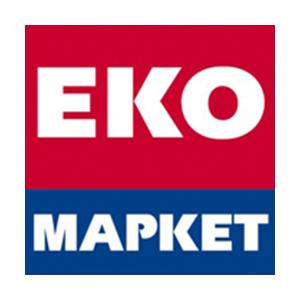 Jalobi EKO Market
