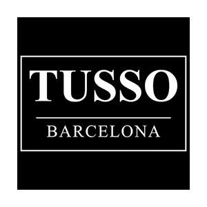 jalobi TUSSO Barcelona Аксесуари